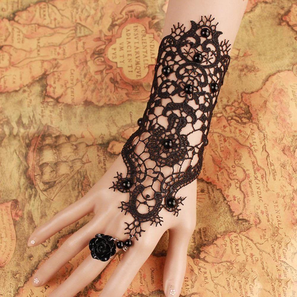 Evening-Gloves-0546