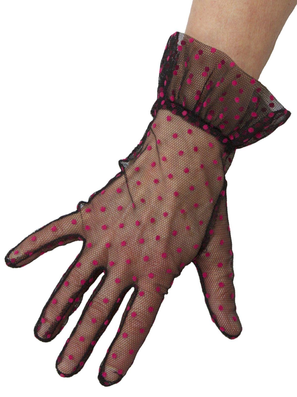 Evening-Gloves-0541