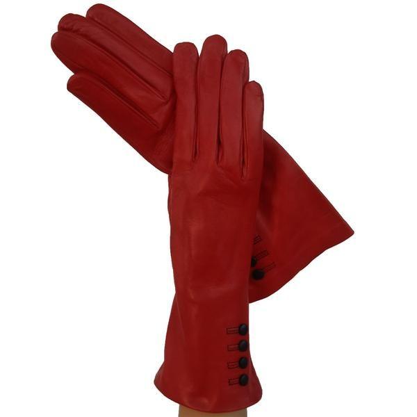 Evening-Gloves-0542