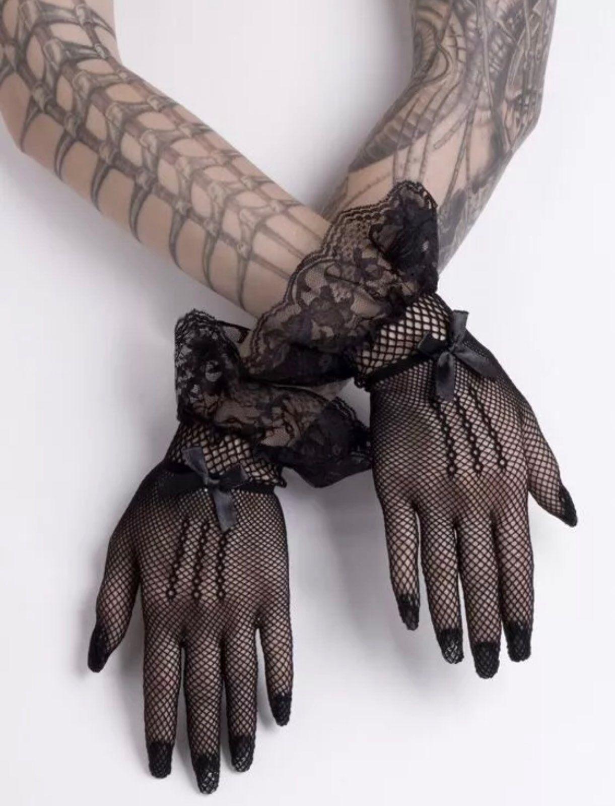 Evening-Gloves-0535