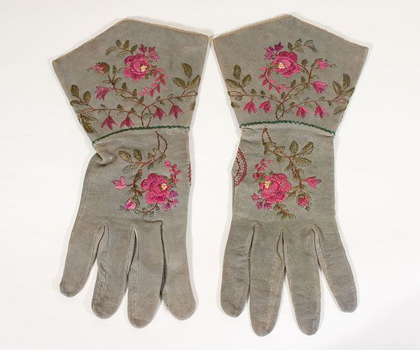 Evening-Gloves-0086