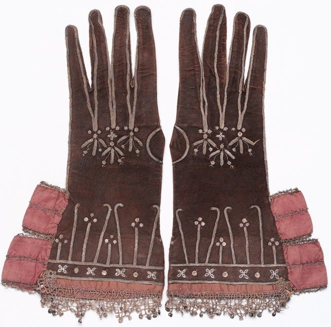 Evening-Gloves-0087