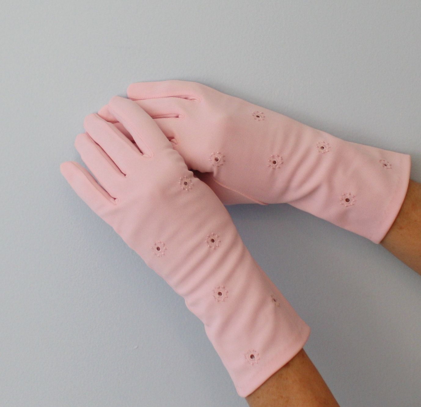 Evening-Gloves-0088
