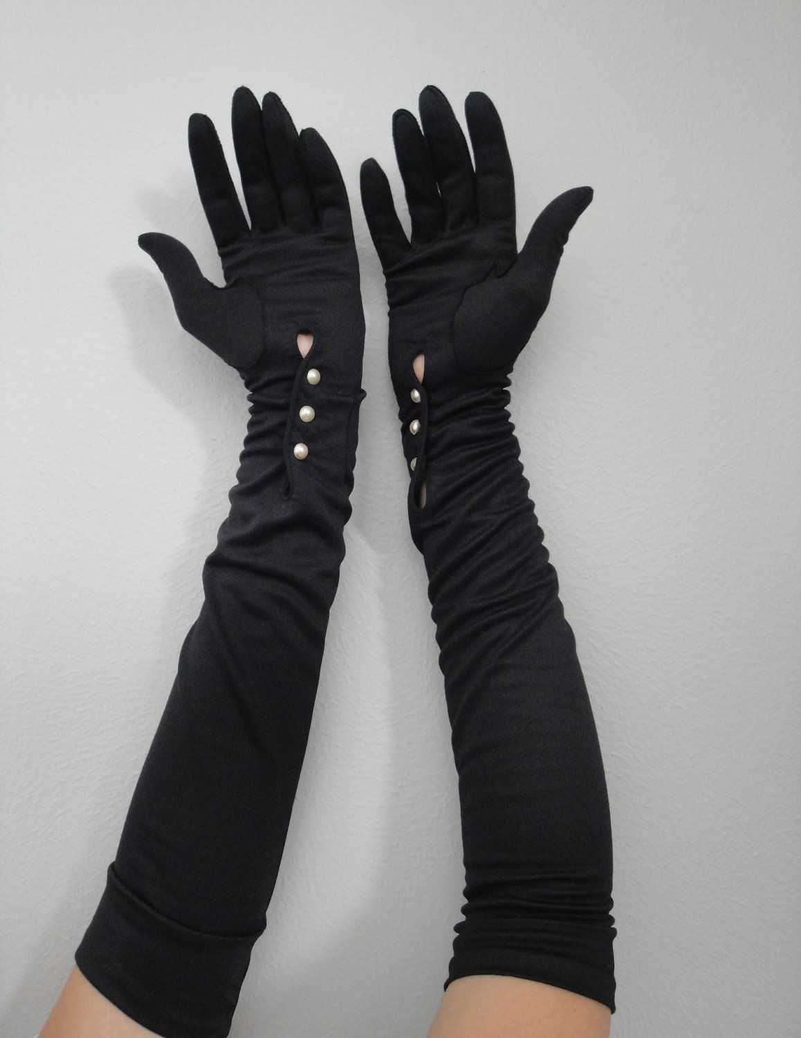 Evening-Gloves-0089