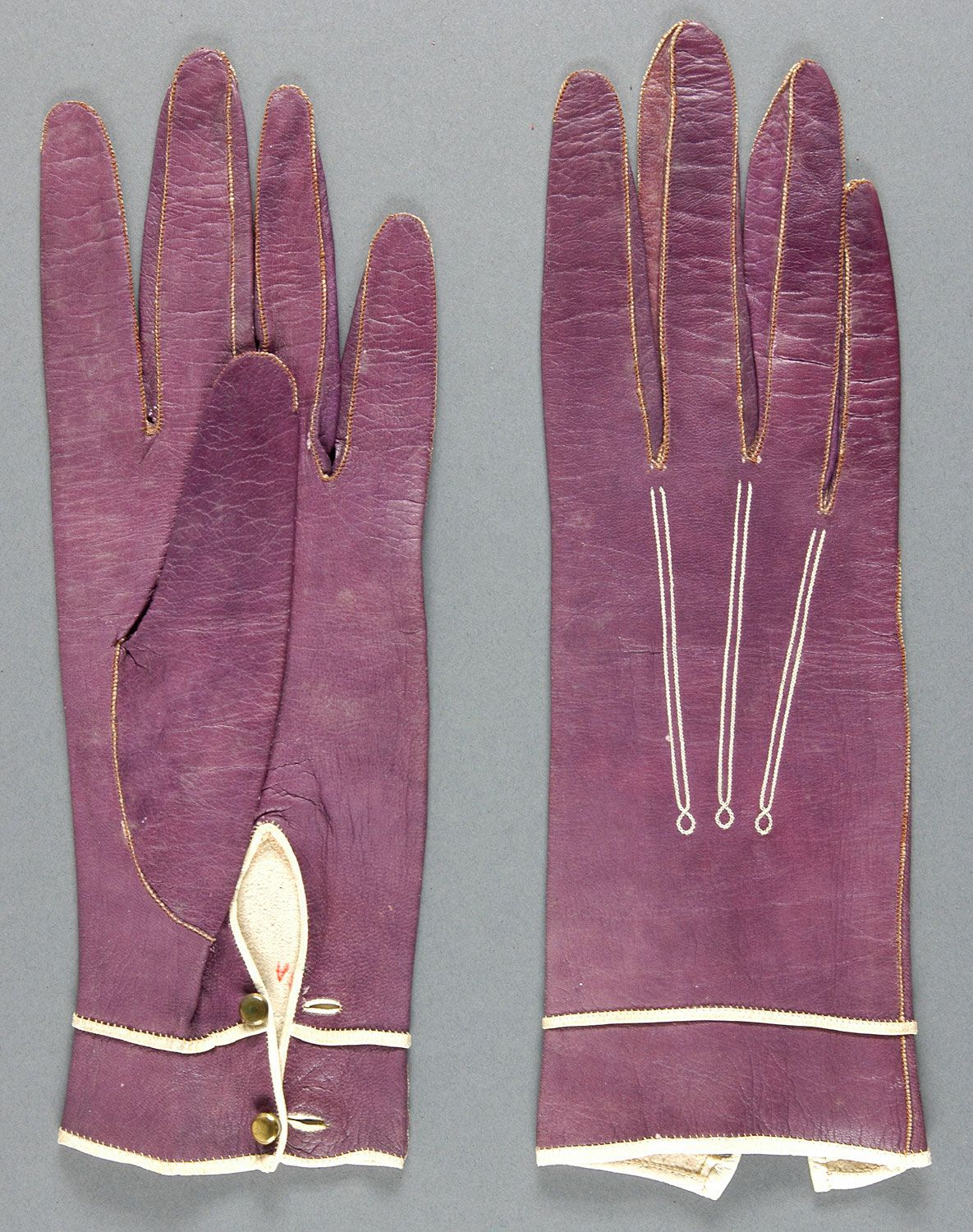 Evening-Gloves-0090