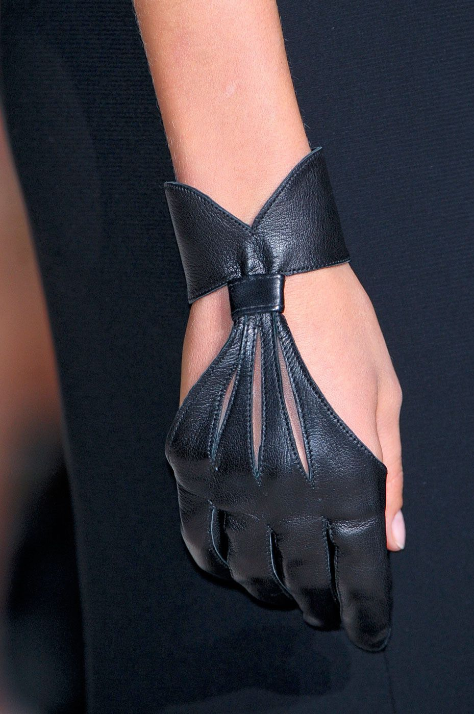 Evening-Gloves-0083