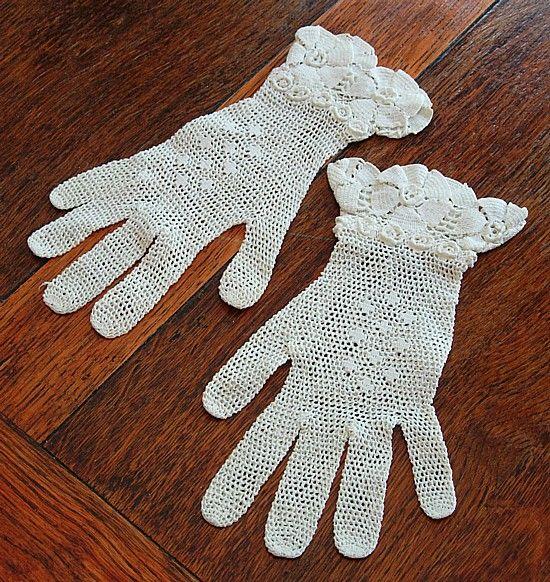 Evening-Gloves-0983