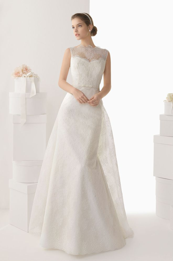 Wedding-Dresses-1426