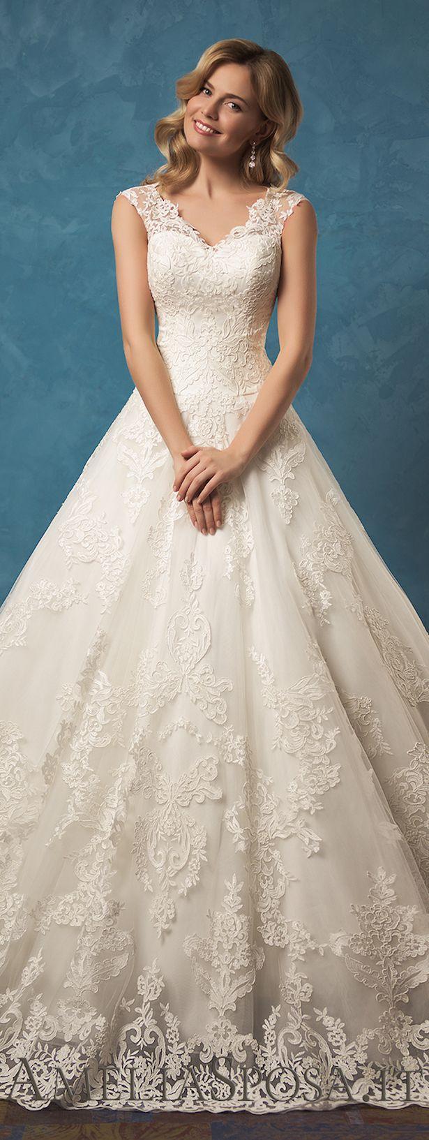 Wedding-Dresses-0594
