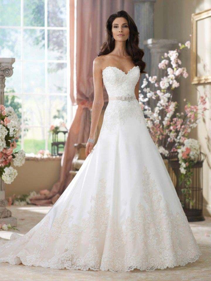 Wedding-Dresses-0273