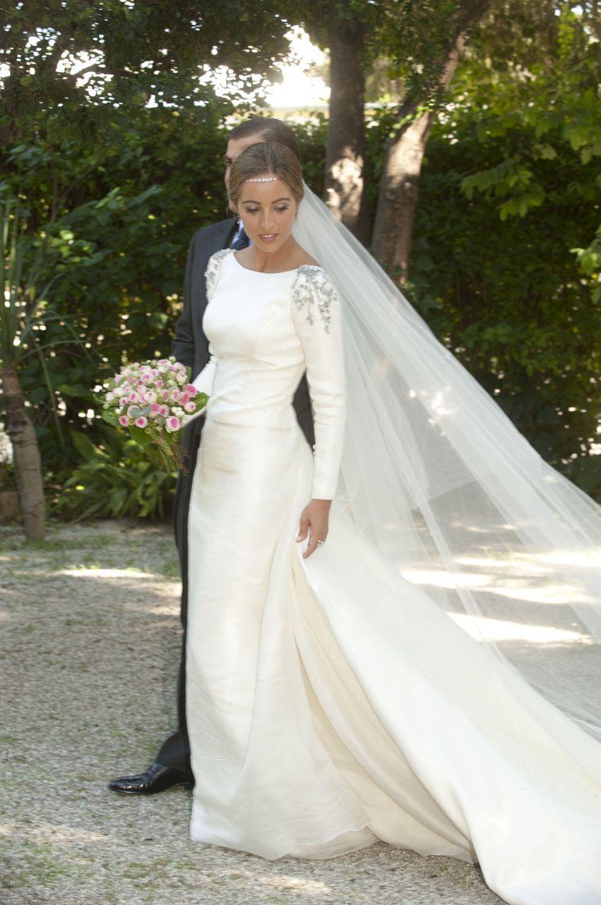 Wedding-Dresses-1250