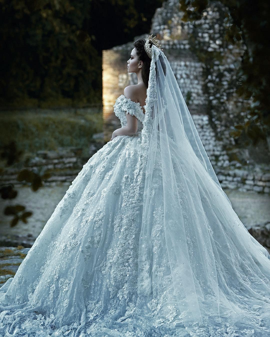 Wedding-Dresses-0659