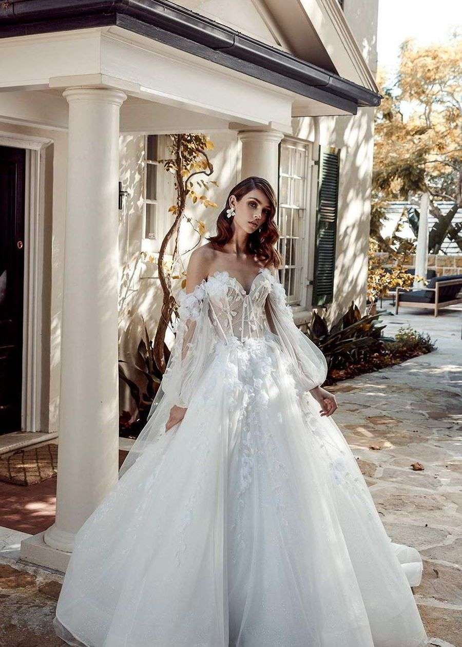 Wedding-Dresses-2769