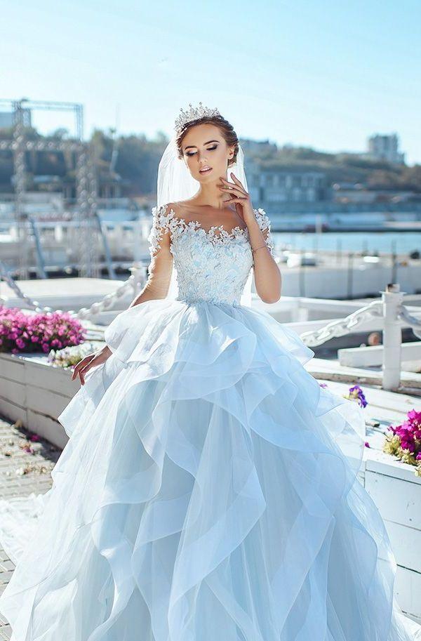 Wedding-Dresses-1966
