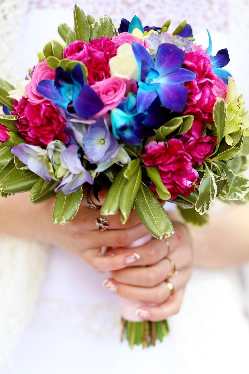 Wedding-Dresses-2913