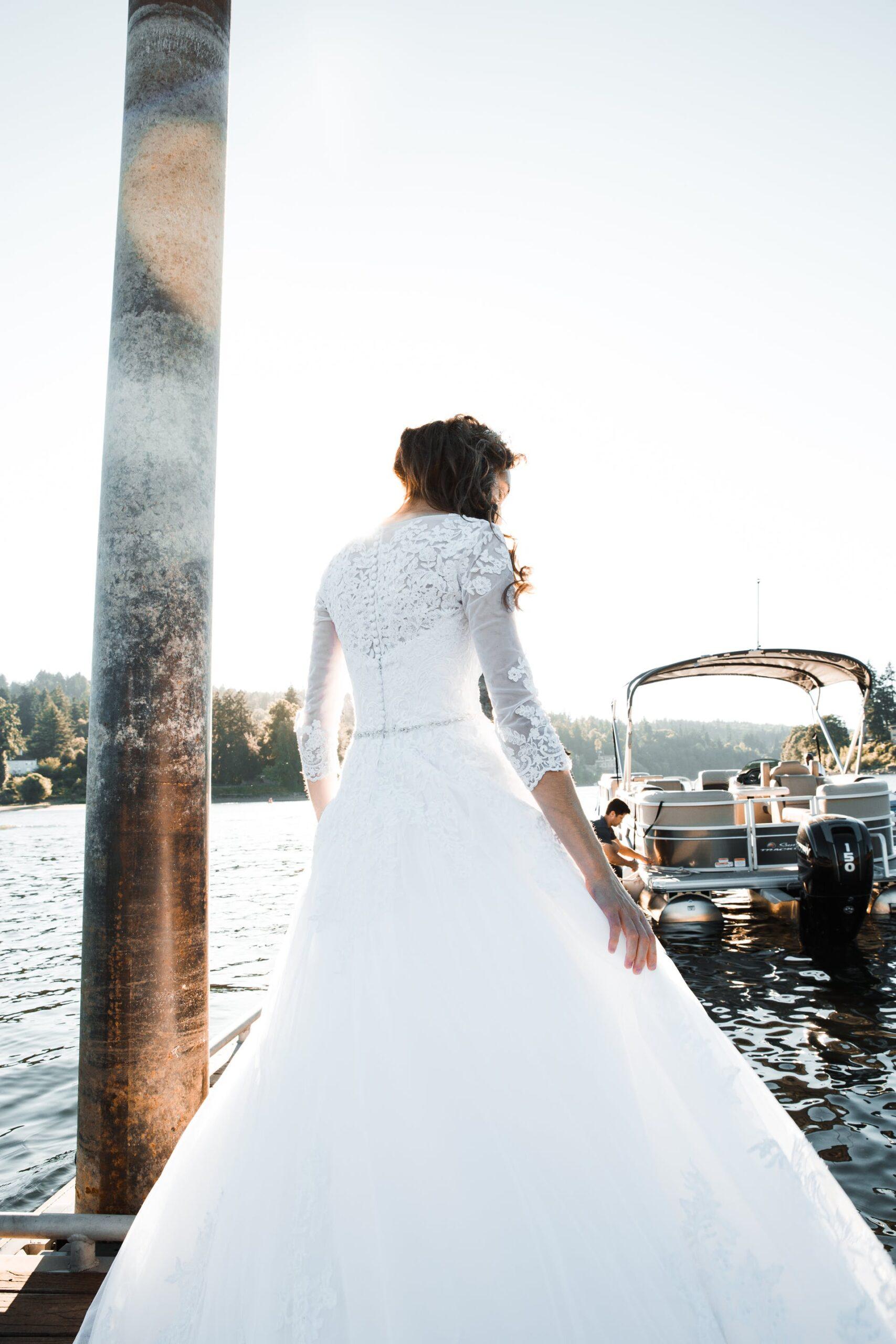 Wedding-Dresses-4193