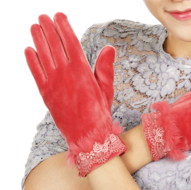 Evening-Gloves-0241