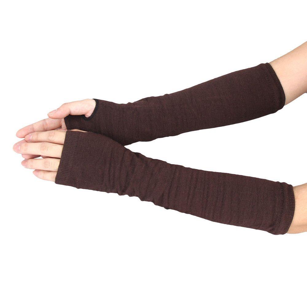 Evening-Gloves-0243