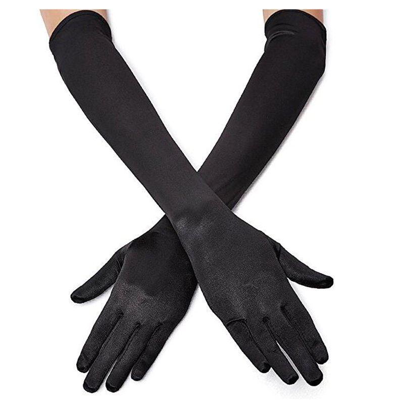 Evening-Gloves-0244