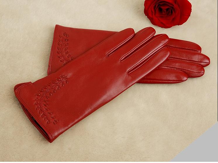 Evening-Gloves-0245