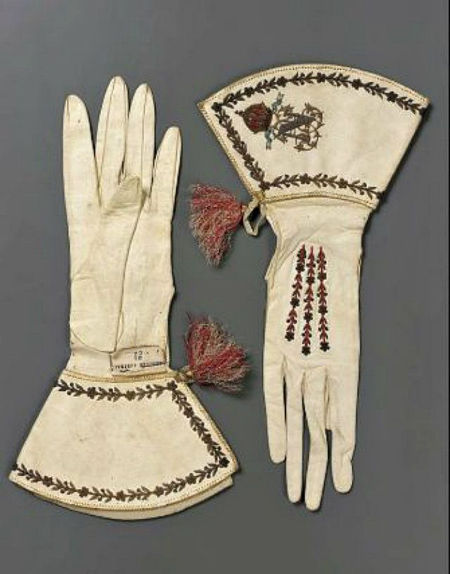 Evening-Gloves-0246