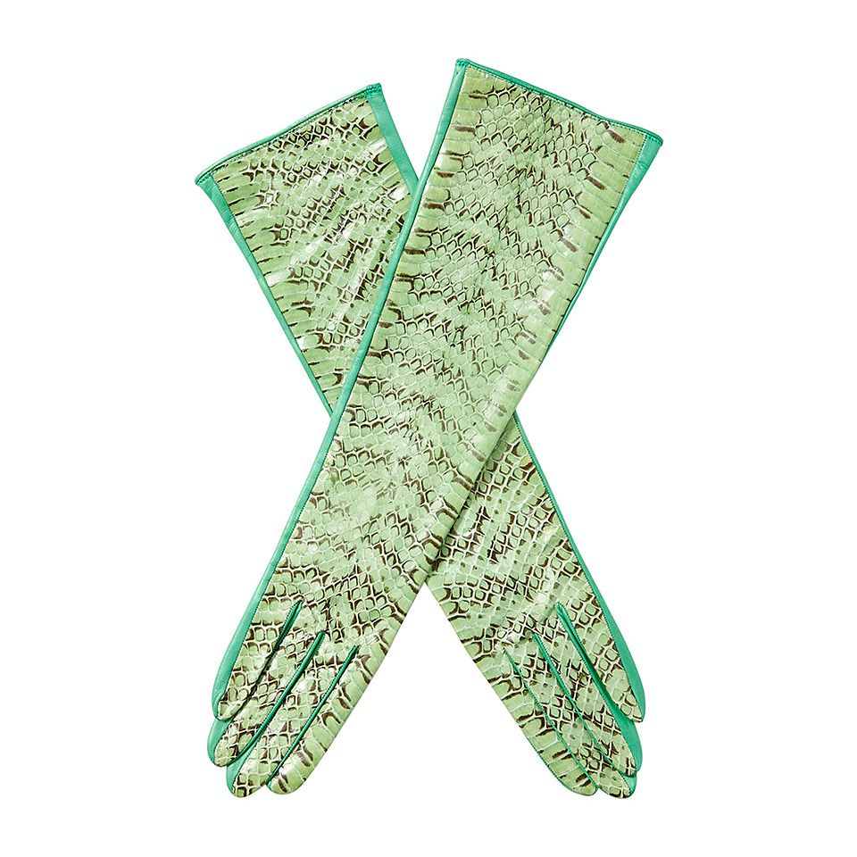 Evening-Gloves-0231