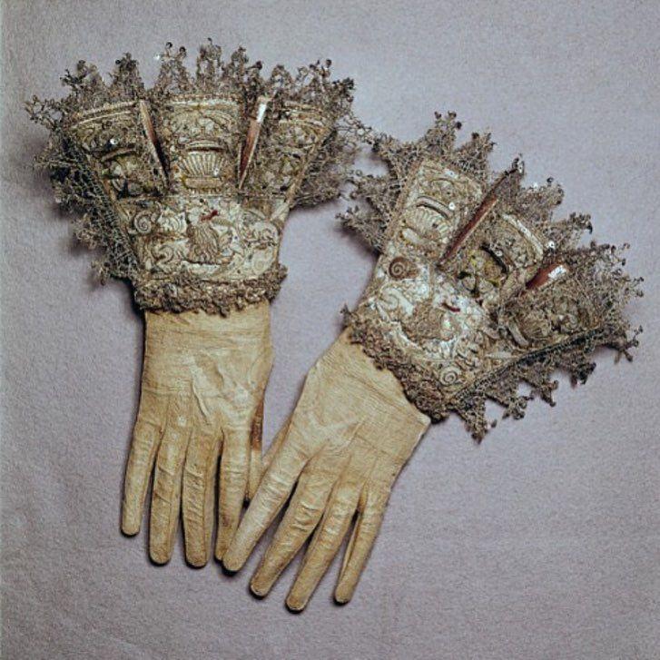 Evening-Gloves-0232