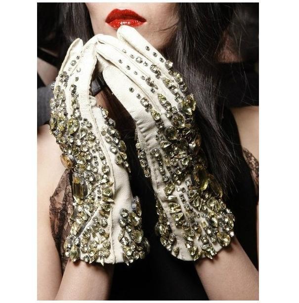 Evening-Gloves-0233