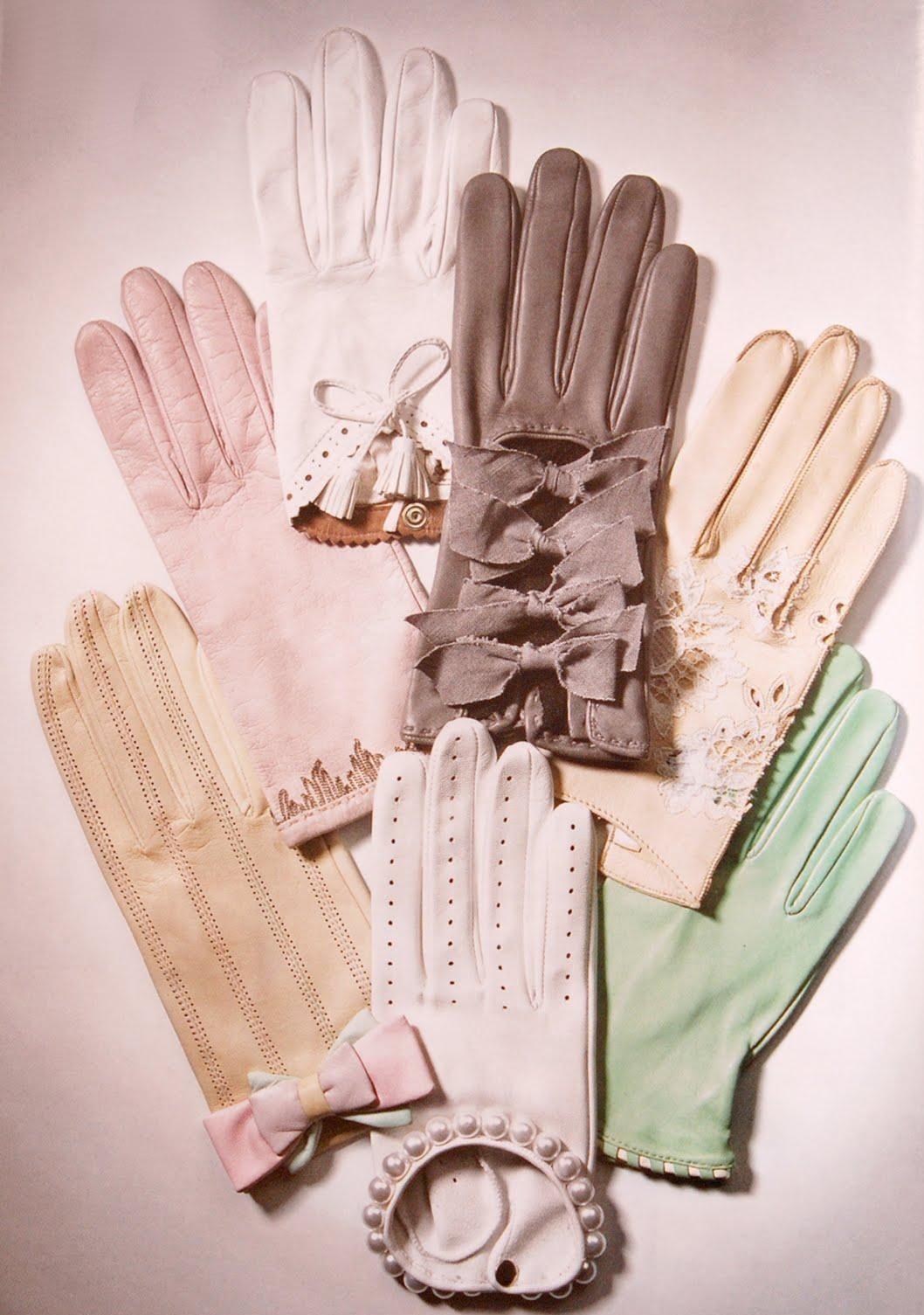 Evening-Gloves-0235
