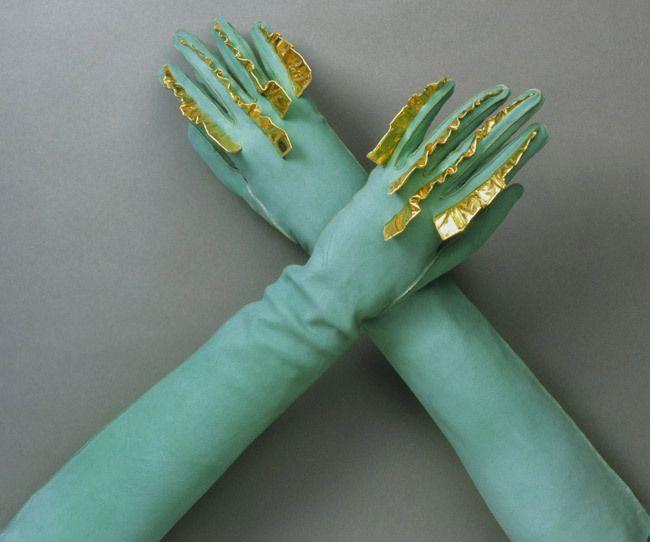 Evening-Gloves-0240
