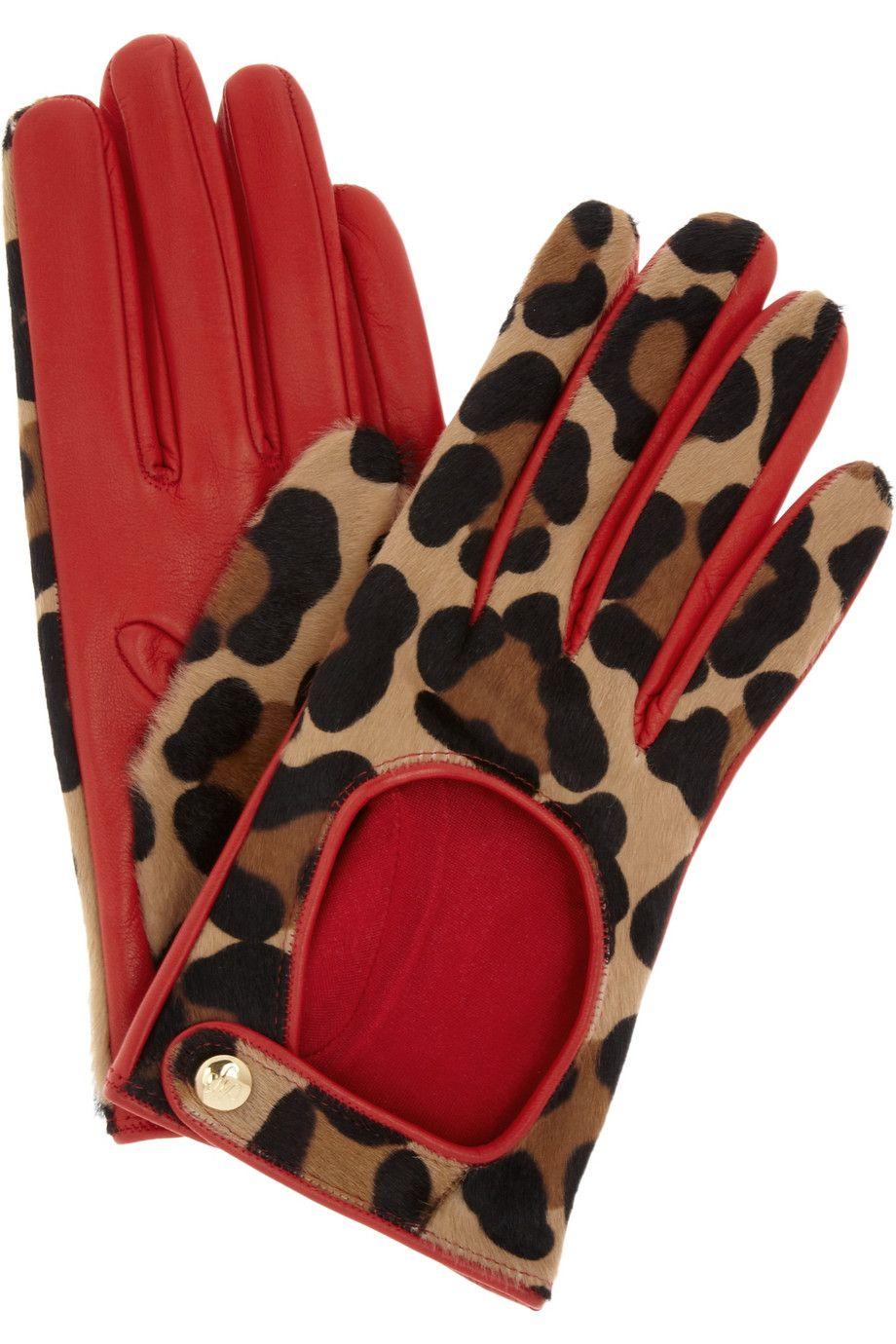 Evening-Gloves-1022