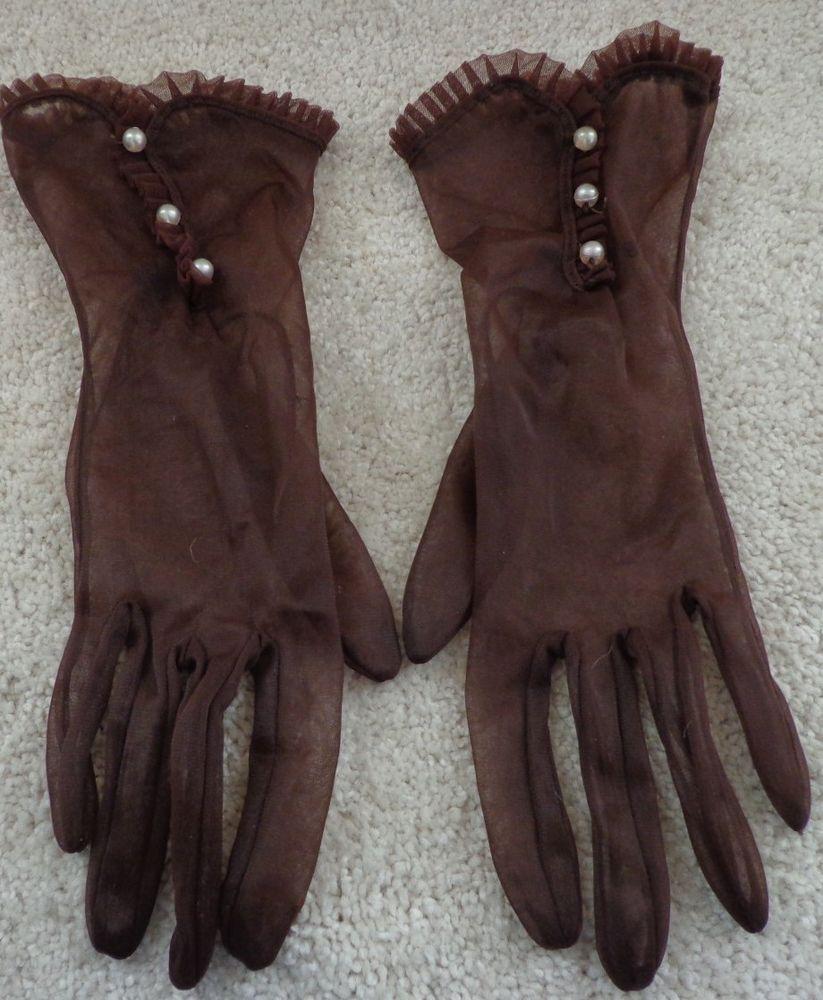 Evening-Gloves-0889