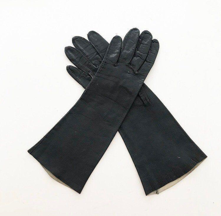 Evening-Gloves-1192
