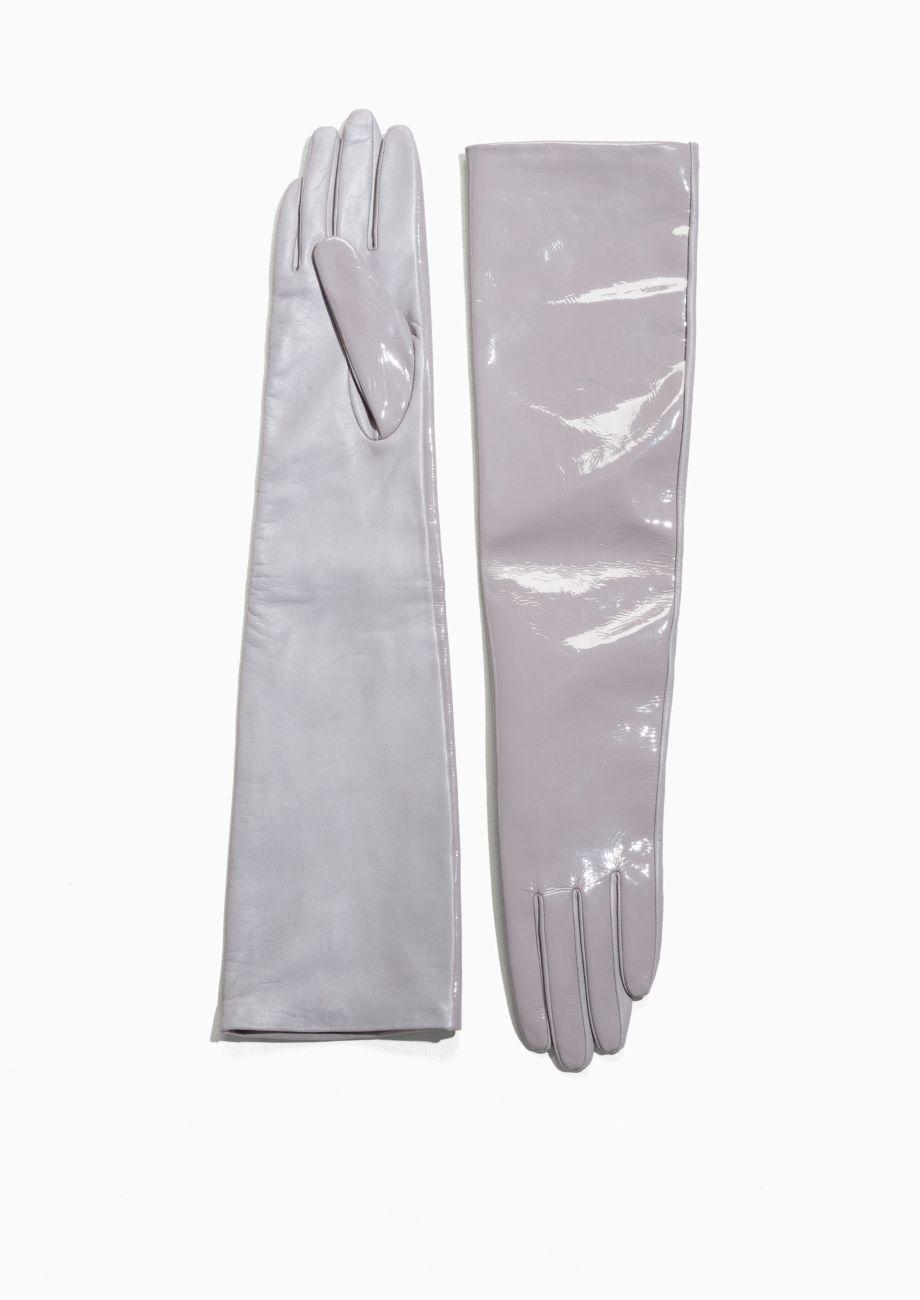 Evening-Gloves-1110