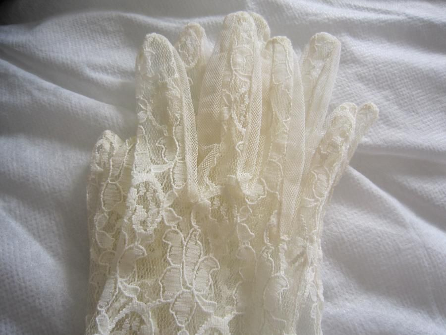 Evening-Gloves-1099