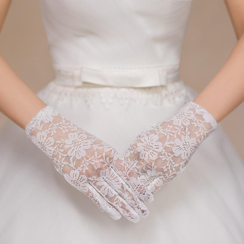 Evening-Gloves-1292