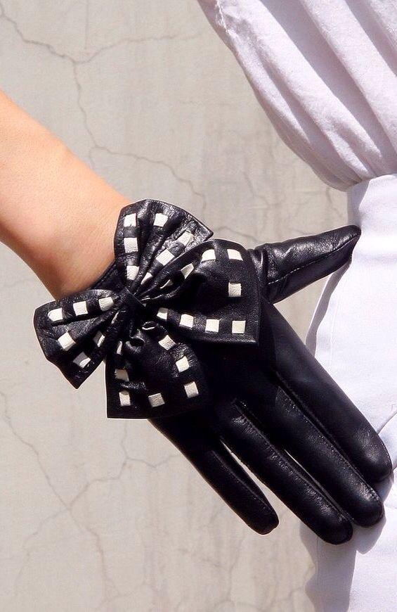 Evening-Gloves-0918