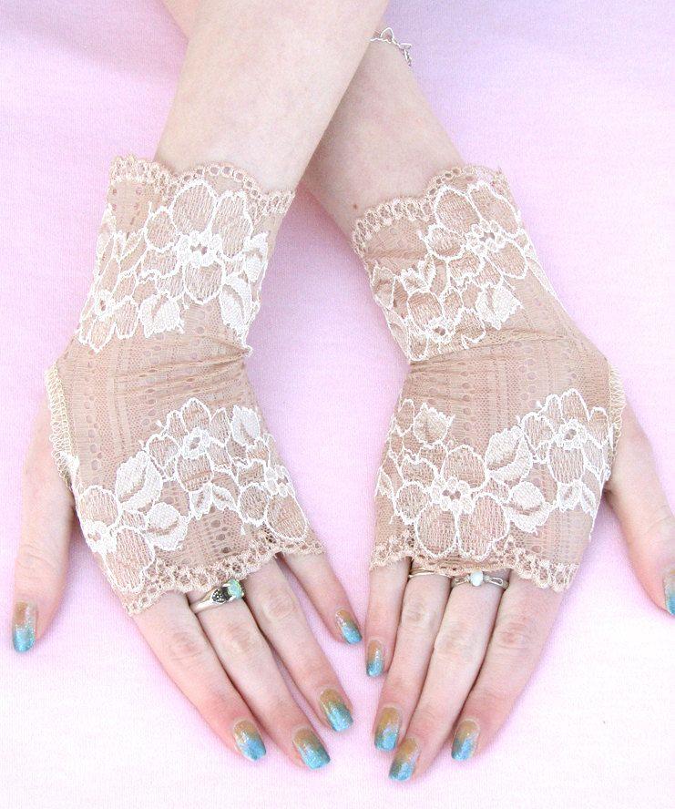 Evening-Gloves-1049