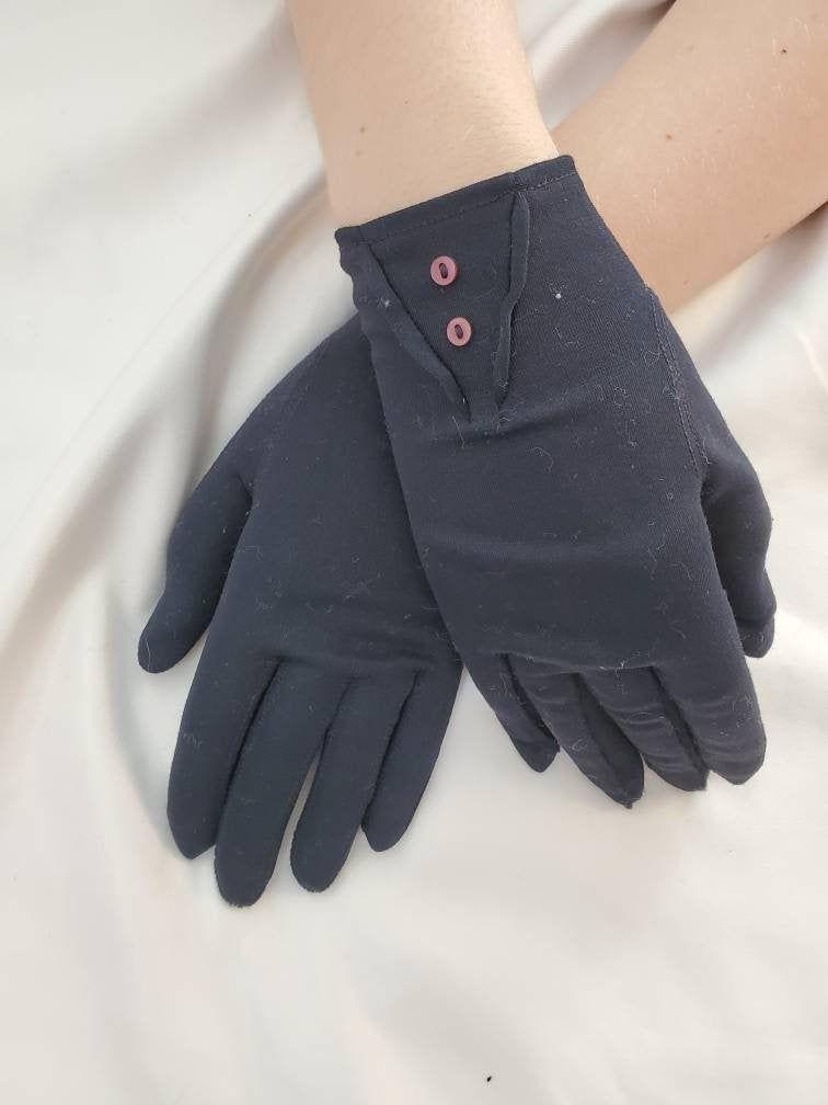 Evening-Gloves-1144
