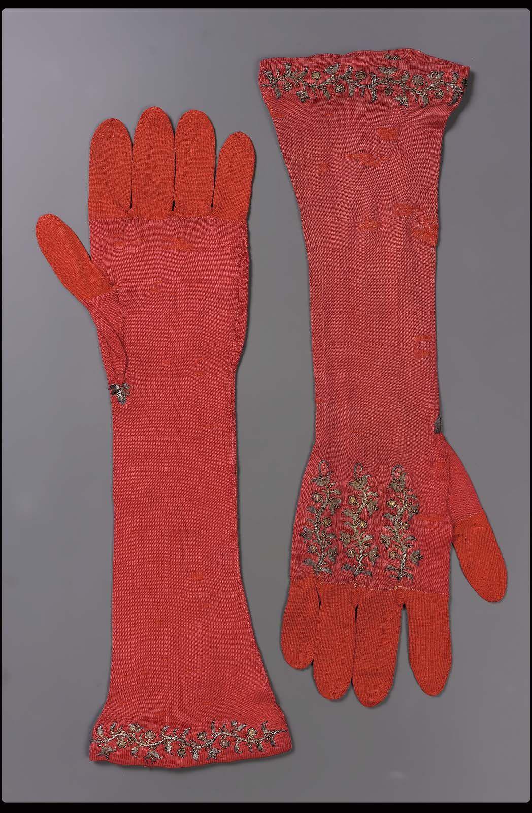 Evening-Gloves-0976