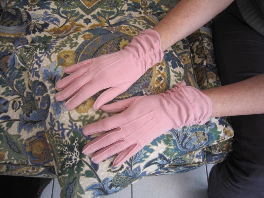 Evening-Gloves-1095