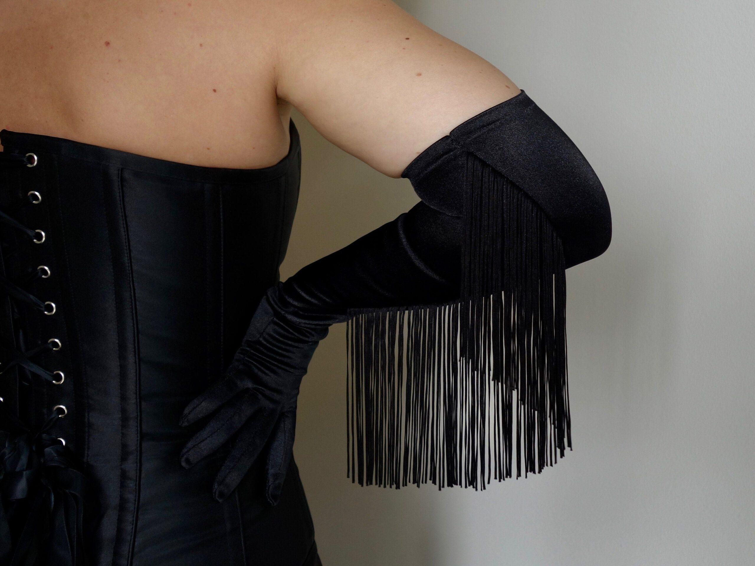Evening-Gloves-0236