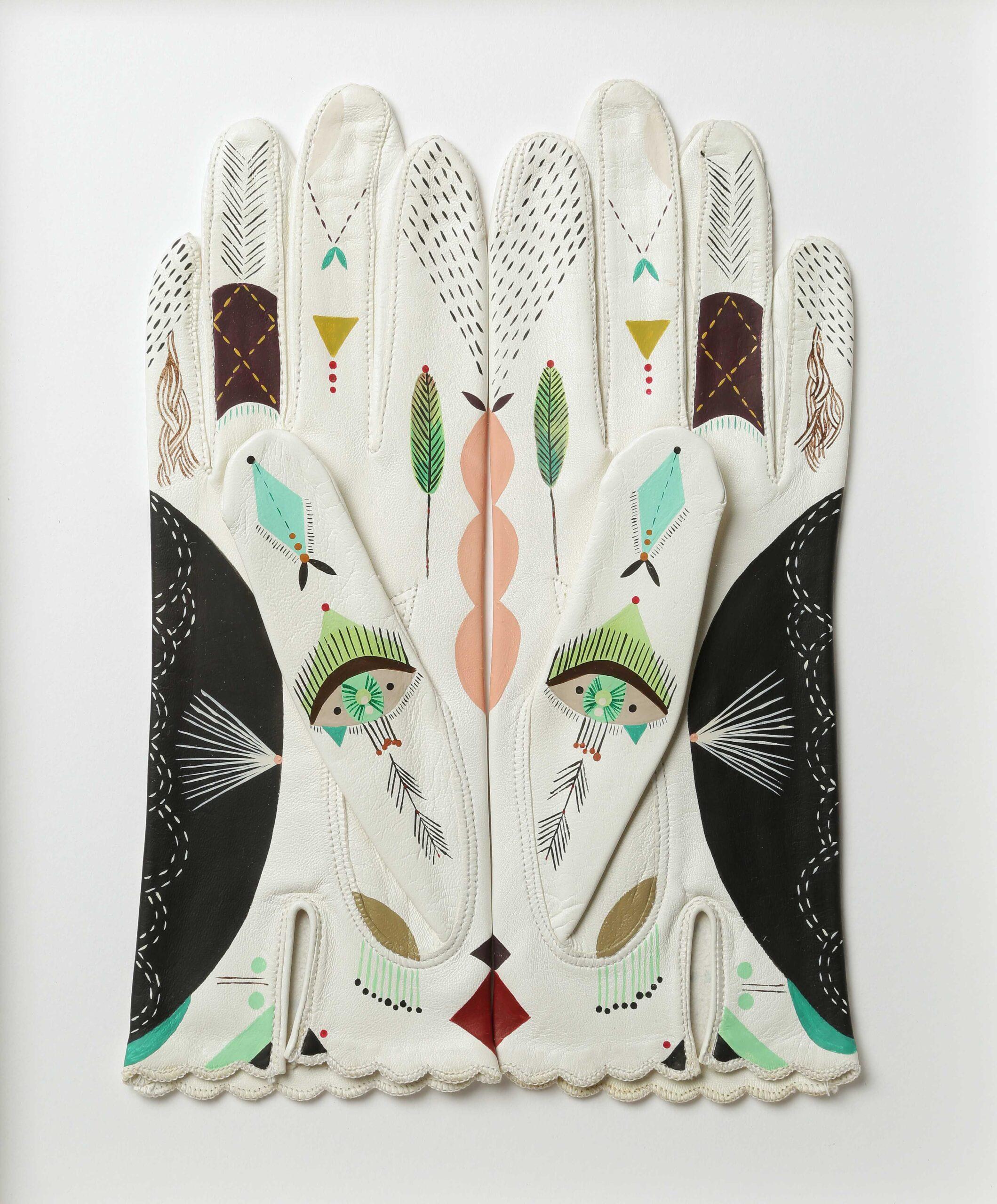 Evening-Gloves-0238