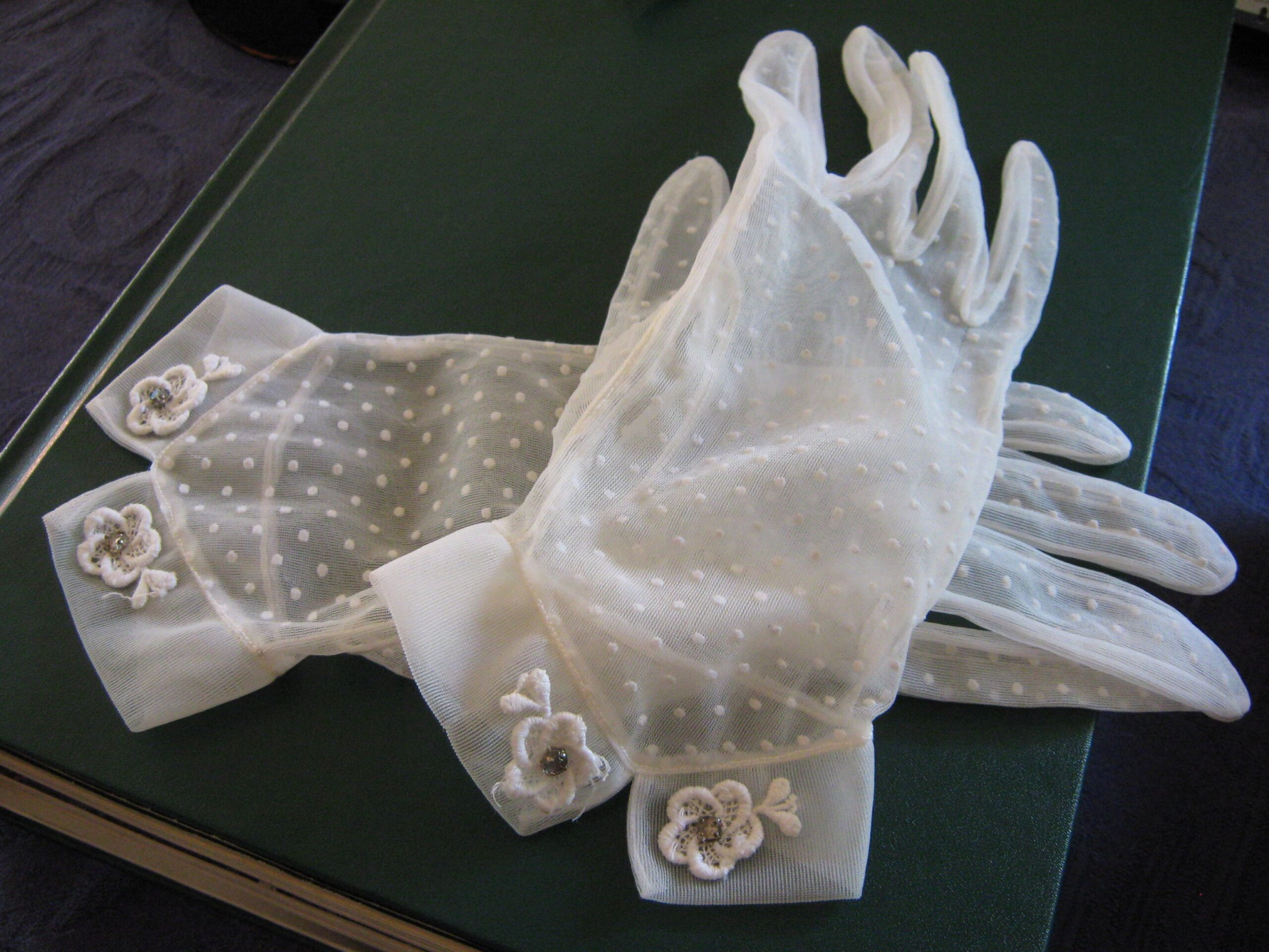 Evening-Gloves-1293