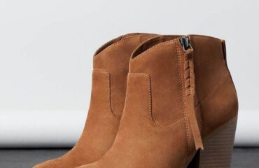 12 Tips on Everyone Loves Boots Shoes