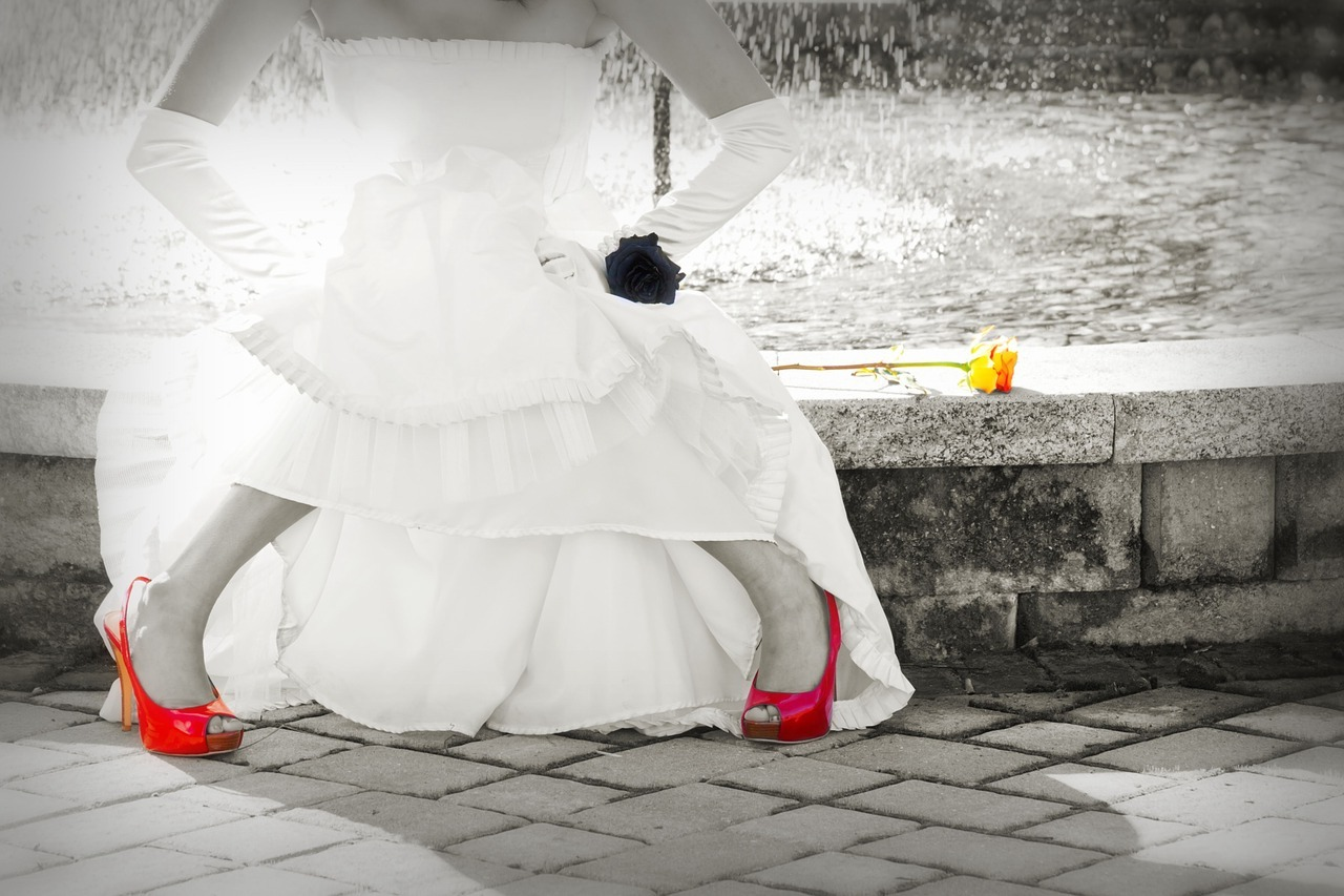 Wedding-Dresses-2986