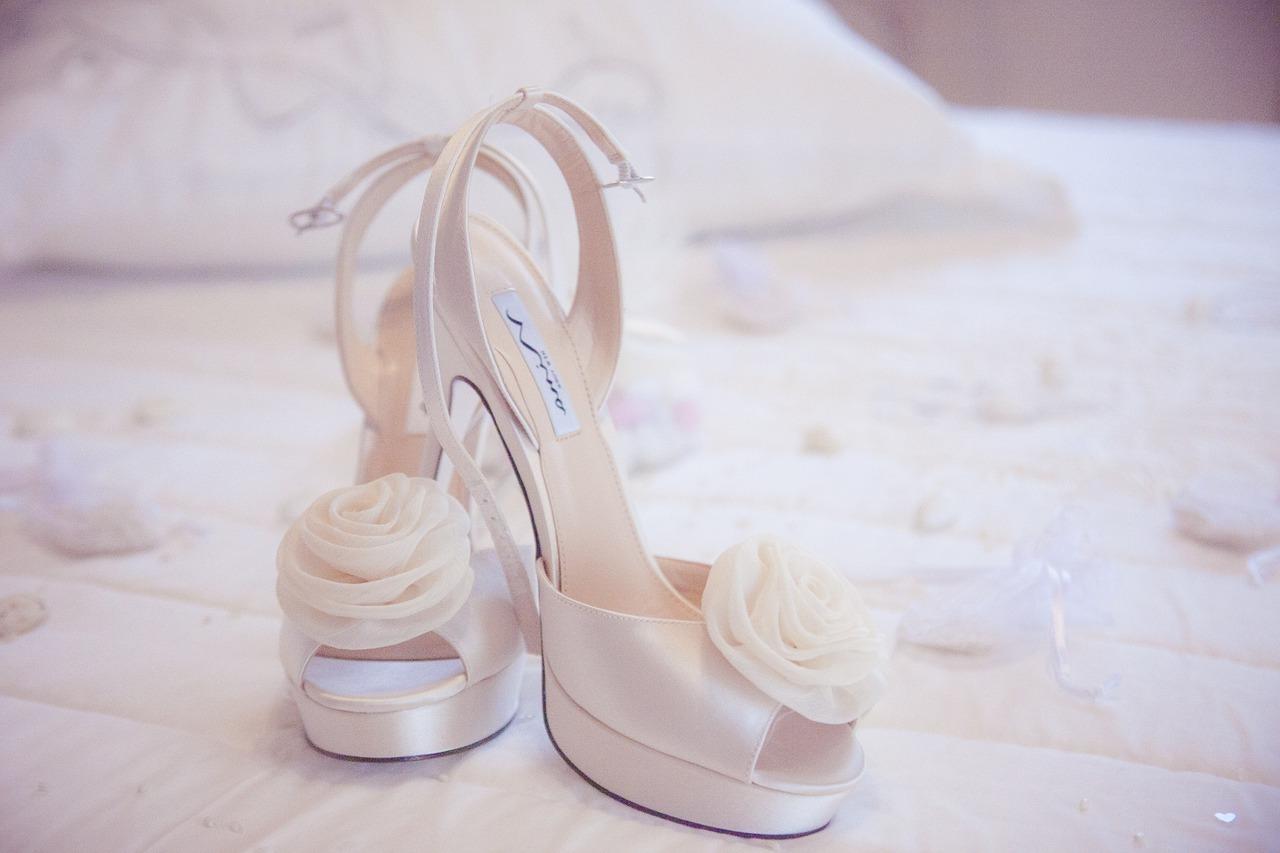 Wedding-Dresses-2540
