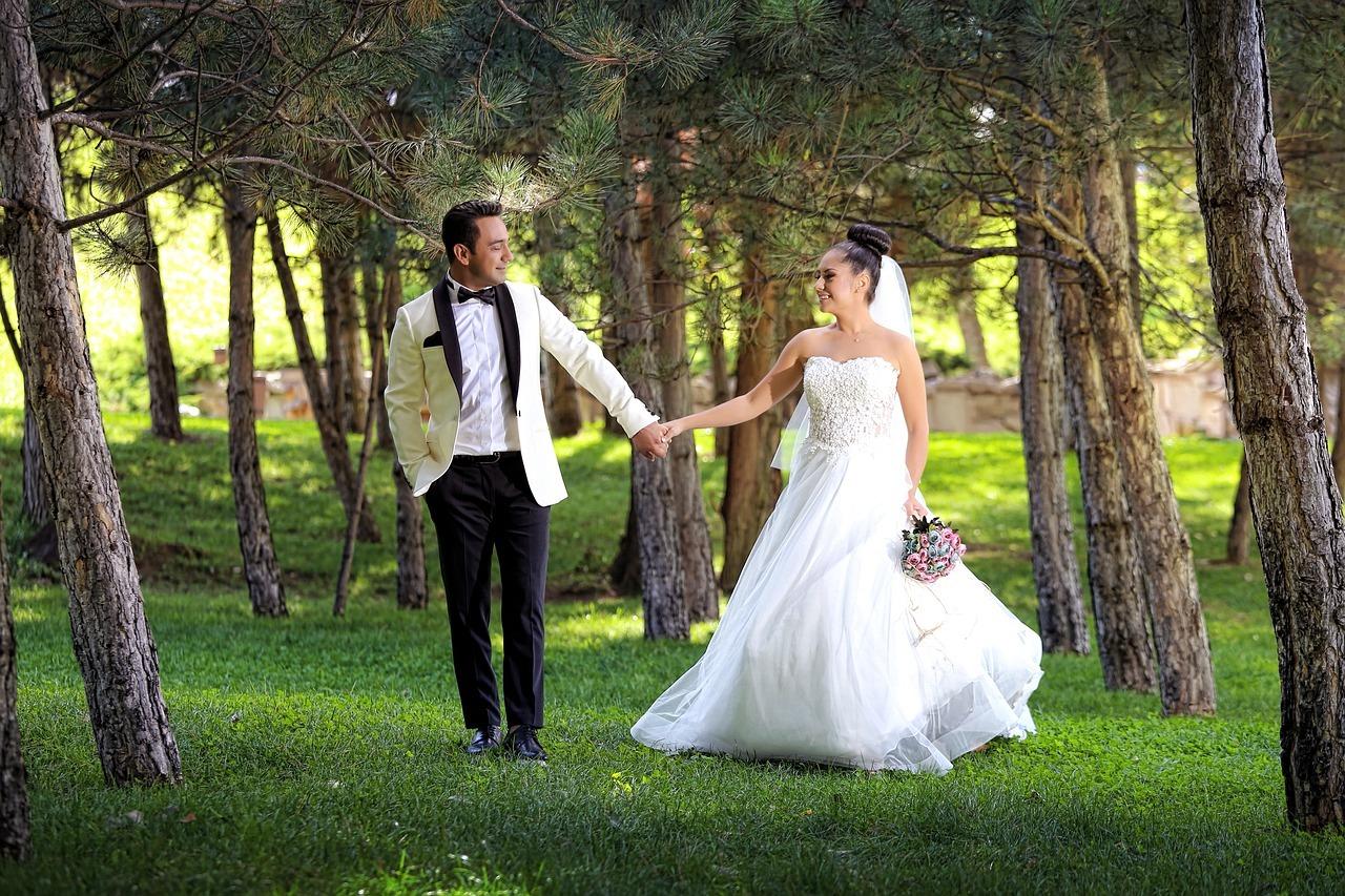 Wedding-Dresses-3508