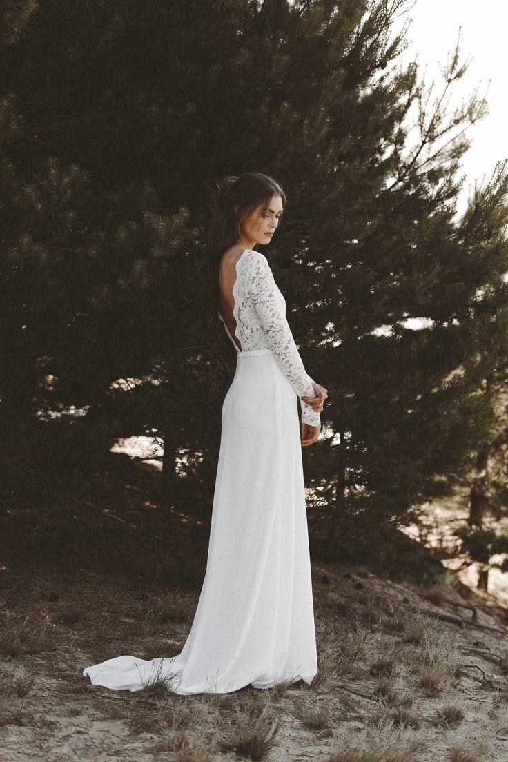 Wedding-Dresses-2426