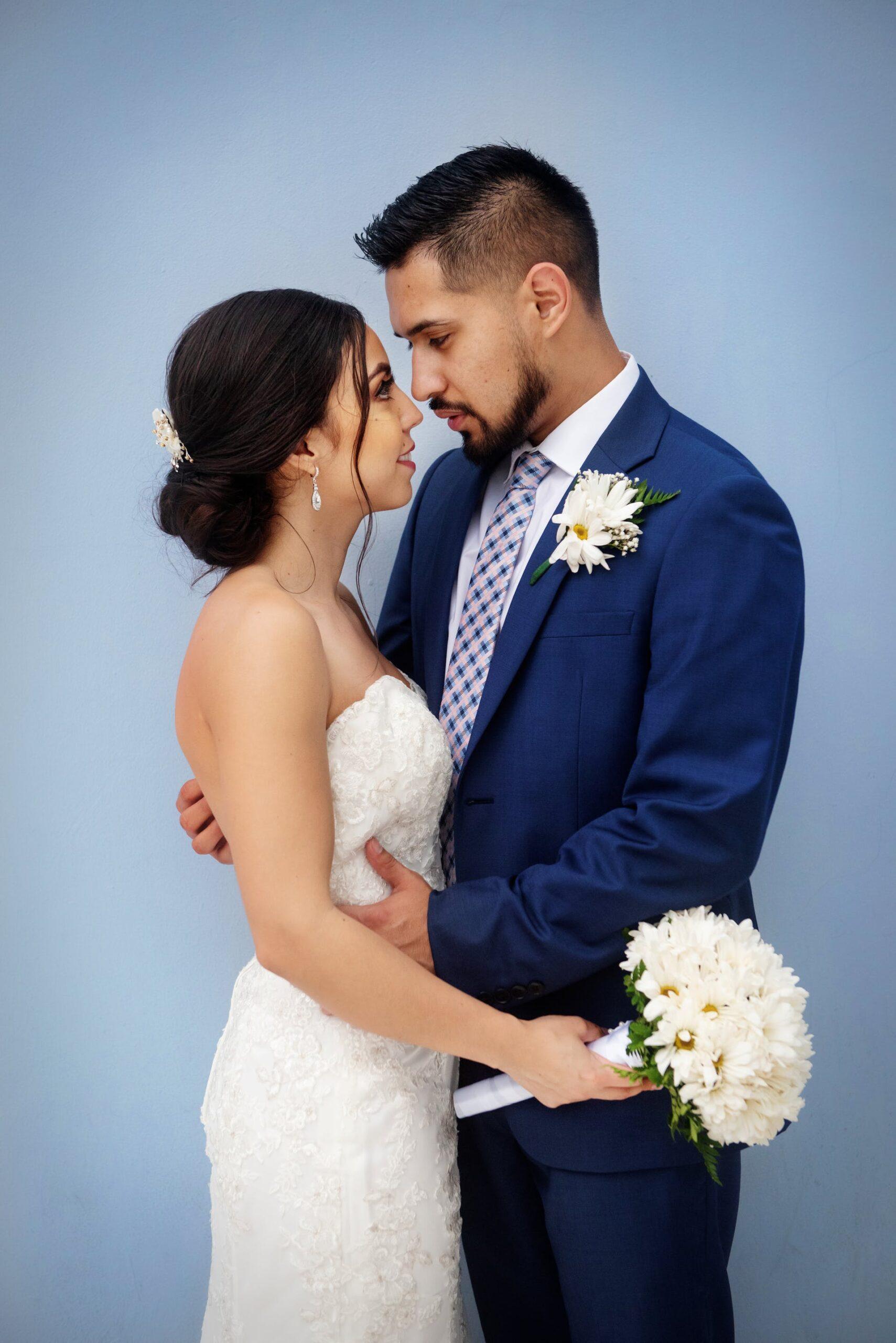 Wedding-Dresses-4178